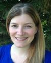 Rachel Sanford DeJarnatt